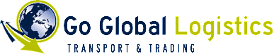 Go Global Logistics BV